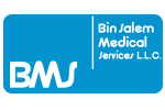 Health Care - Bin Salem Medical Services